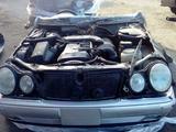 Мотор 104 за 430 000 тг. в Алматы – фото 2