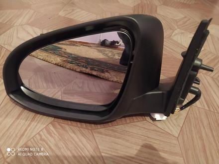 Боковой зеркала за 13 000 тг. в Алматы – фото 3