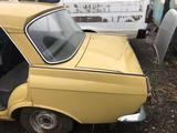 Москвич 412 1978 года за 450 000 тг. в Талдыкорган – фото 4