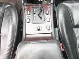 Mercedes-Benz E 230 1997 года за 1 230 000 тг. в Костанай – фото 5