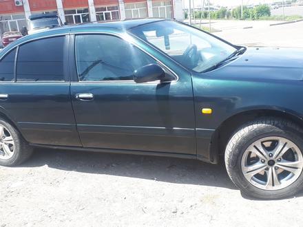 Nissan Maxima 1997 года за 1 650 000 тг. в Алматы – фото 14