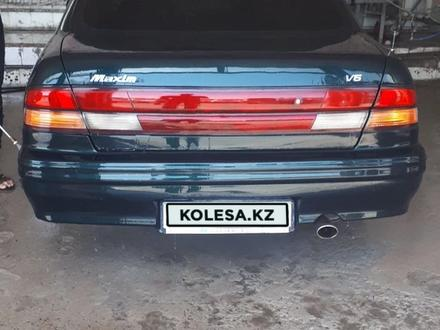 Nissan Maxima 1997 года за 1 650 000 тг. в Алматы – фото 3