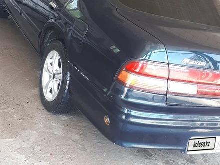 Nissan Maxima 1997 года за 1 650 000 тг. в Алматы – фото 4