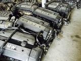 БМВ Двигателя Коробки из Японии в Алматы – фото 2