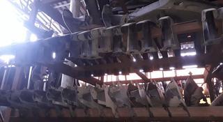 Усилитель переднего бампера за 5 000 тг. в Алматы