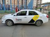 Geely MK 2013 года за 1 800 000 тг. в Нур-Султан (Астана) – фото 5
