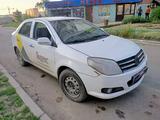 Geely MK 2013 года за 1 800 000 тг. в Нур-Султан (Астана) – фото 2