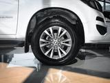 Chevrolet TrailBlazer 2021 года за 15 490 000 тг. в Уральск – фото 4
