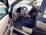 Lexus RX 300 2000 года за 4 500 000 тг. в Павлодар – фото 4
