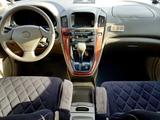 Lexus RX 300 2000 года за 4 500 000 тг. в Павлодар – фото 2