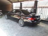 BMW 740 2006 года за 5 300 000 тг. в Алматы – фото 2