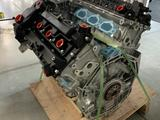 G6DC 3.5 Kia Sorento новый мотор за 2 000 000 тг. в Алматы – фото 4