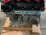 G6DC 3.5 Kia Sorento новый мотор за 2 000 000 тг. в Алматы – фото 5