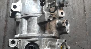 Двигатель за 450 тг. в Алматы