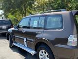 Mitsubishi Pajero 2021 года за 18 700 000 тг. в Актау – фото 4
