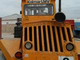 Kalmar  LTB 761S 1978 года за 3 500 000 тг. в Актобе – фото 2