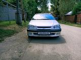 Toyota Avensis 2001 года за 2 400 000 тг. в Алматы