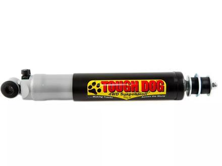 Амортизатор усиленный задний Prado 120 Прадо 120 — tough dog за 60 000 тг. в Алматы
