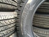 215/70/16с грузовые летние привозные б/у шины за 11 000 тг. в Алматы