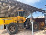 LongGong  NAR50G1 2011 года за 8 700 000 тг. в Шымкент – фото 2