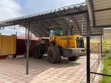 LongGong  NAR50G1 2011 года за 8 700 000 тг. в Шымкент – фото 3