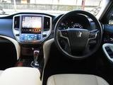 Toyota Crown 2013 года за 5 000 000 тг. в Кокшетау – фото 3