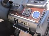 Toyota Crown 2013 года за 5 000 000 тг. в Кокшетау – фото 4