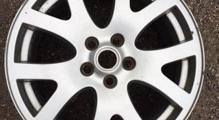 Диски Range Rover Sport за 45 000 тг. в Караганда