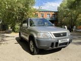 Honda CR-V 1996 года за 2 600 000 тг. в Усть-Каменогорск
