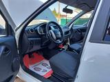Datsun on-DO 2016 года за 2 150 000 тг. в Актобе