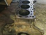 Двигатель 2JZ-GE VVTI! за 10 000 тг. в Костанай – фото 3