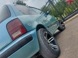 Nissan Micra 1993 года за 750 000 тг. в Алматы – фото 2