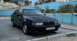 Saab 9000 1996 года за 1 500 000 тг. в Актау