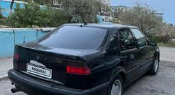 Saab 9000 1996 года за 1 500 000 тг. в Актау – фото 2