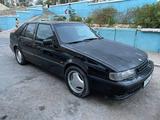 Saab 9000 1996 года за 1 500 000 тг. в Актау – фото 3
