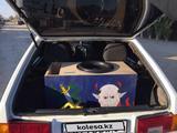 ВАЗ (Lada) 2114 (хэтчбек) 2013 года за 1 850 000 тг. в Актобе – фото 4