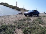 Opel Vita 1993 года за 600 000 тг. в Кызылорда