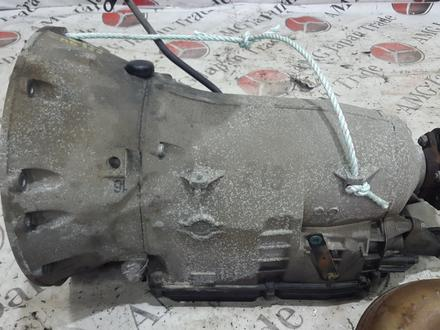АКПП 722.609 на Мерседес W202 за 210 185 тг. в Владивосток – фото 12