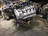 Двигатель 3ur 3urfe за 2 200 000 тг. в Алматы – фото 2