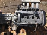 Двигатель VW Passat B5 1.8i 170 л/с AWM за 100 000 тг. в Челябинск