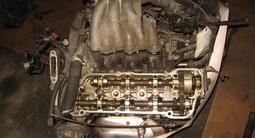 1MZ-FE двигатель за 99 181 тг. в Алматы