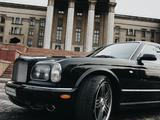 Bentley Arnage 2001 года за 30 000 000 тг. в Алматы – фото 5