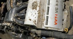Двигателя за 10 000 тг. в Алматы – фото 2