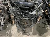 Двигателя за 10 000 тг. в Алматы – фото 3