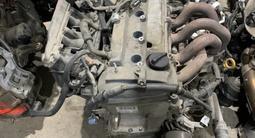 Двигателя за 10 000 тг. в Алматы – фото 4