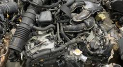 Двигателя за 10 000 тг. в Алматы – фото 5