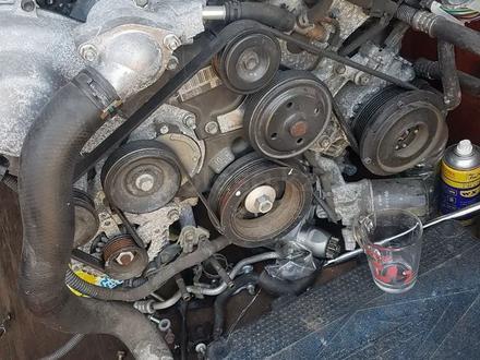 Мотор за 500 тг. в Алматы – фото 2