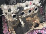 Двигатель нексия 1, 5 8 цилиндров за 100 000 тг. в Алматы