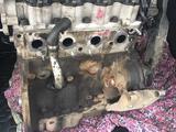 Двигатель нексия 1, 5 8 цилиндров за 100 000 тг. в Алматы – фото 2