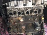 Двигатель нексия 1, 5 8 цилиндров за 100 000 тг. в Алматы – фото 3